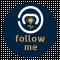 followme.hr favicon